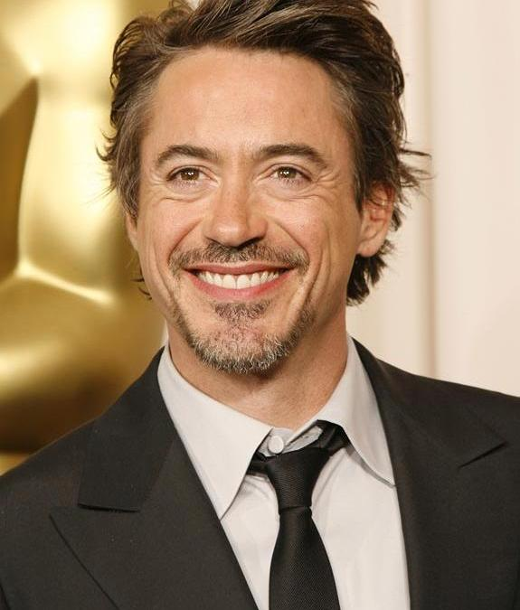 7 Great Movies Robert Downey Jr. will Star in Next