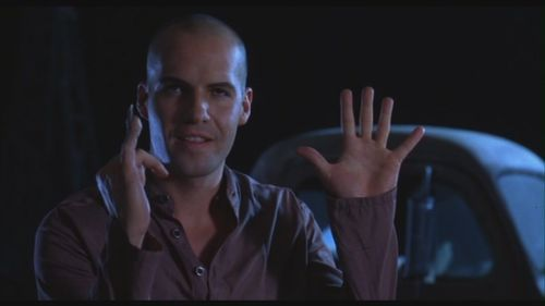 billy-zane-tales-from-the-crypt