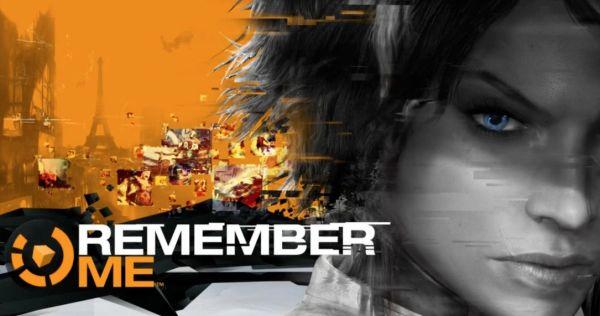 remember-me-01