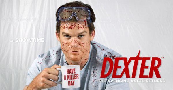 dexter-04