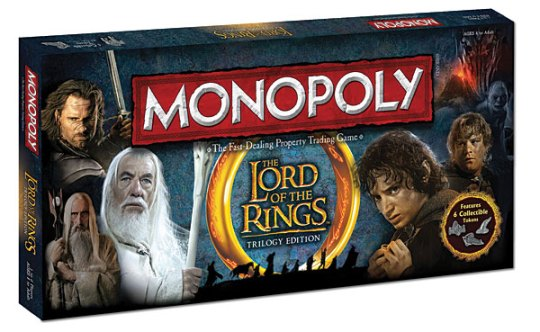 1404_lord_of_the_rings_monopoly