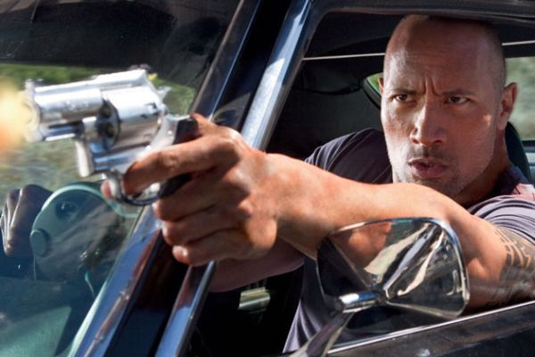 dwayne-johnson-fast-and-furious-7