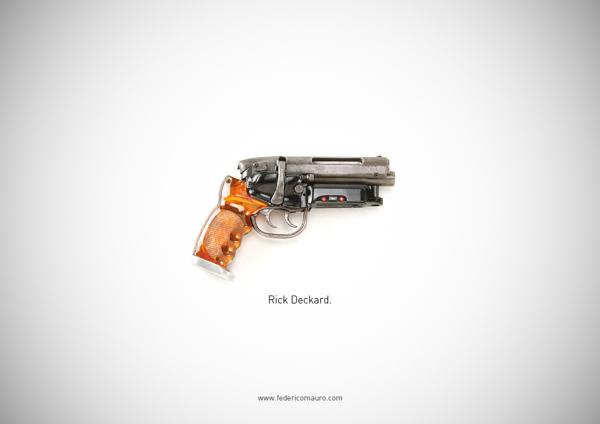 famous guns 12