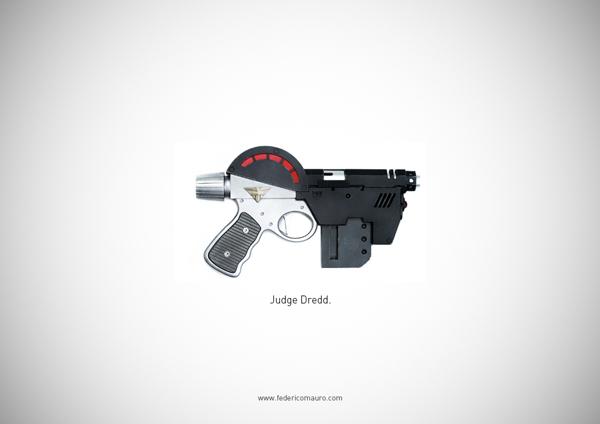 famous guns 18