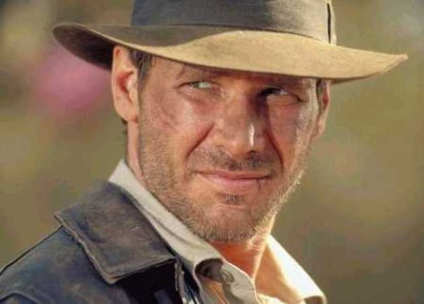 6 Movies Harrison Ford Will Star in Next