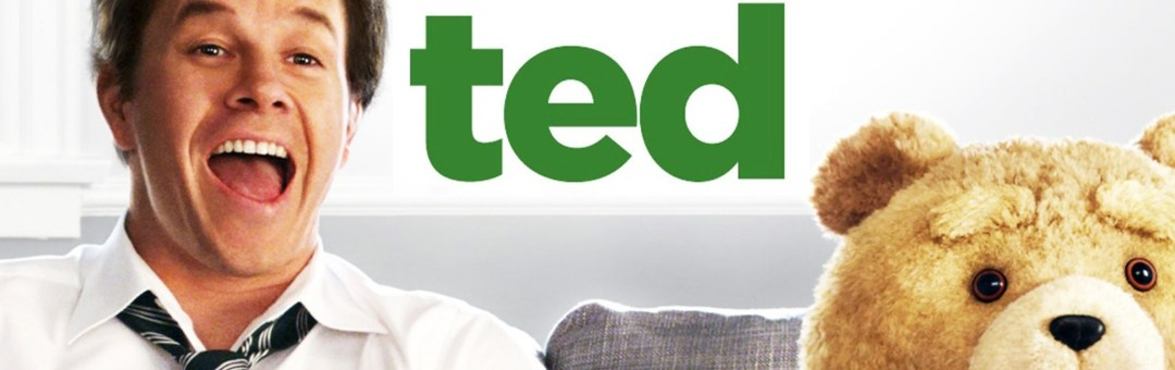 """Ted 2"" Release Date Announced"
