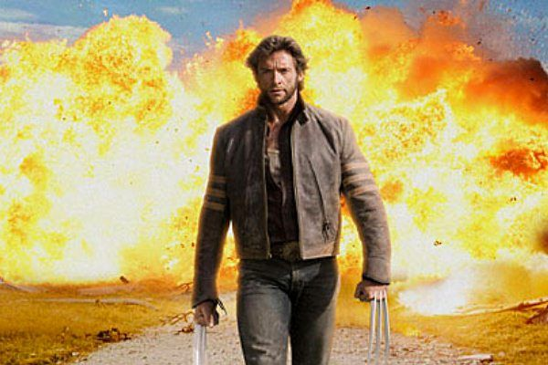 Hugh Jackman's Wolverine Not Ready to Retire Just Yet