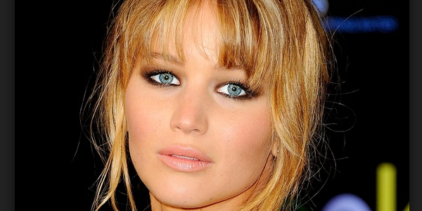 Massive Celebrity Nude Photo Collection Hack Now Known as The Fappening