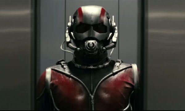 Three Top Contenders Identified to Direct 'Ant-Man'