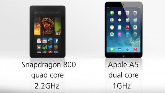kindle-fire-hdx-vs-ipad-mini-2