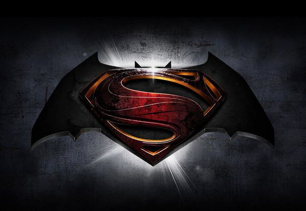 Videos: 'Man of Steel 2' Filming at College Football Game at Weingart Stadium