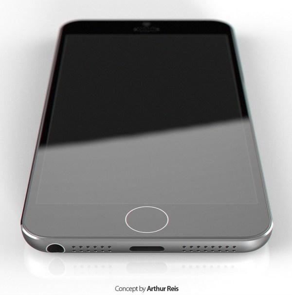 iPhone 6 Arthur Reis 2