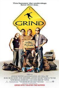220px-Grind_Poster