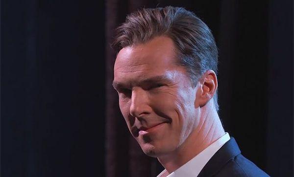 Well, that's elementary, my dear Watson!