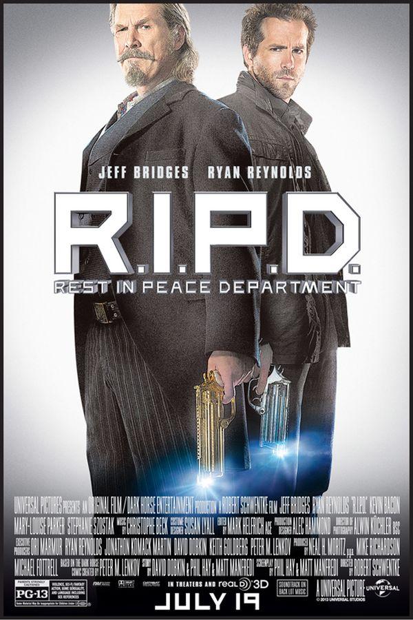 ripd-01
