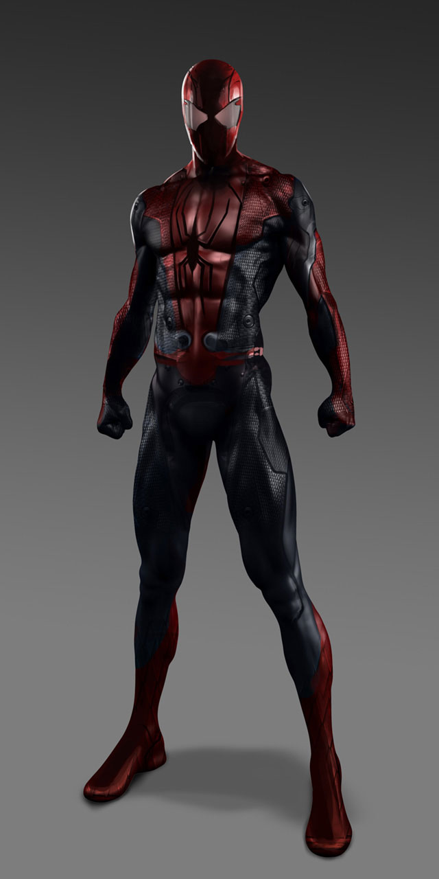 the-amazing-spider-man-concept-art-03
