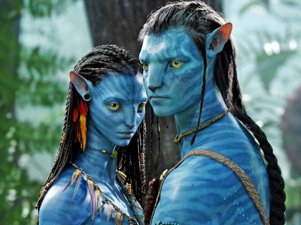 James Cameron Says Hi-Tech Software Will Speed Up Production of 'Avatar' Sequels