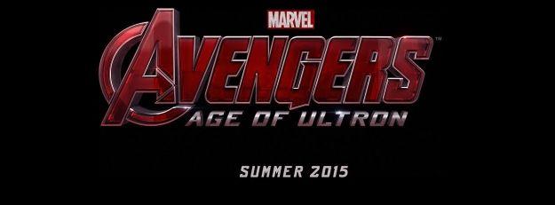 avengers-2-banner