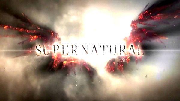 supernatural-04-01