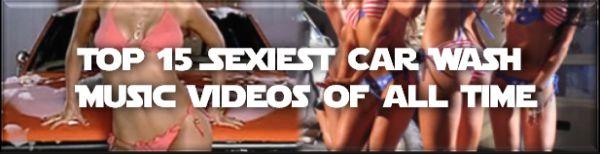 15-sexiest-car-wash-music-videos-thumb