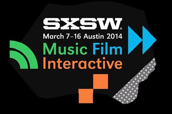 SXSW 2014: Jury Award Winners Announced