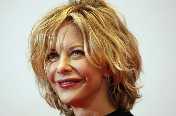 Meg Ryan Will Narrate 'How I Met Your Mother' Spin-Off