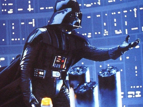 darth-vaders-luke-i-am-your-father-in-20-different-languages
