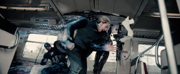 Avengers-_Age_of_Ultron_Screenshot_Gallery_29
