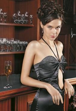 Anastasia-Luppova-44