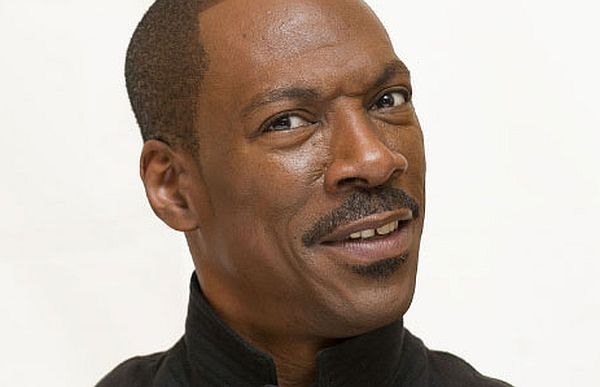 Eddie Murphy Says No to 'Beverly Hills Cop IV' Unless the Script Is 'Incredible'