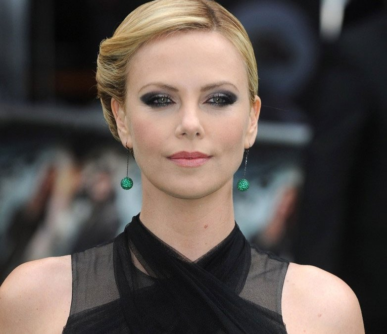 6 Movies Charlize Theron Will Star In Next