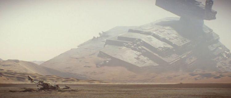 star-wars_-the-force-awakens-01