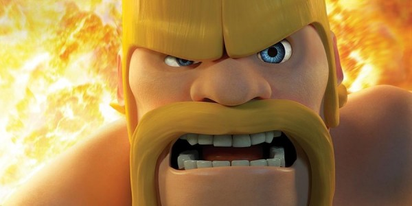 Clash of Clans Update – New Baby Dragon, Miner, Clone, Skeleton and Friendly Challenge