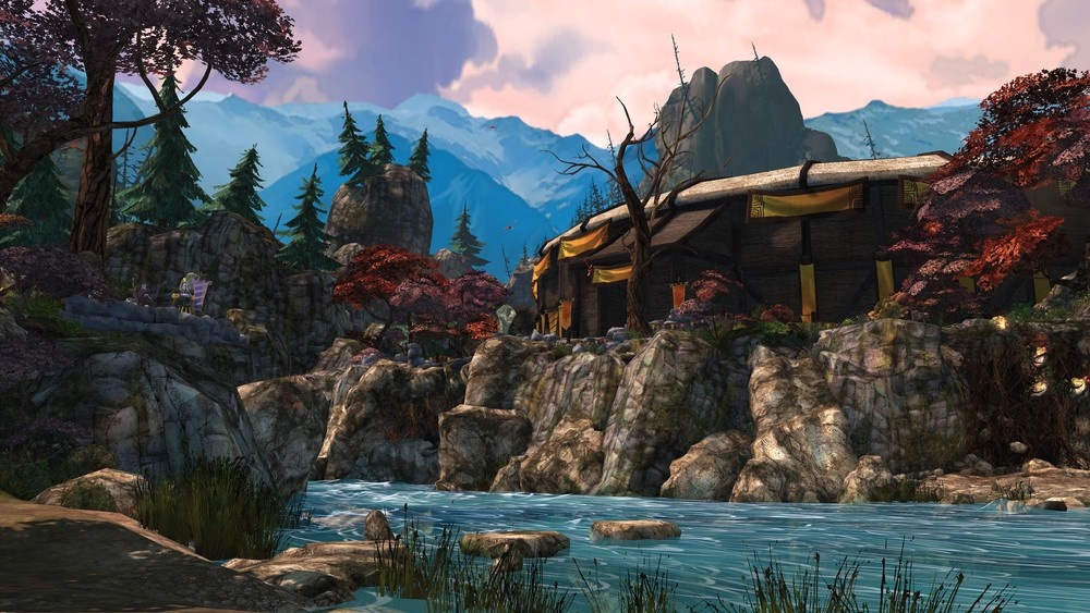 Kings Quest The Complete Collection Screenshot 2