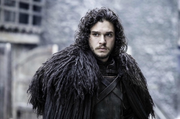 10 Things We Can Expect To See In Game Of Thrones Season 6