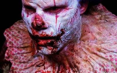 8 Horror Movies We Know You Missed and Need to Watch