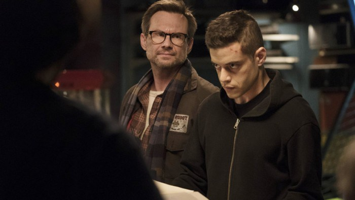Mr. Robot Season 2 – Everything You Need To Know