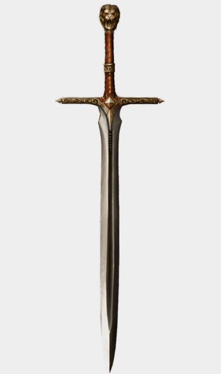 valyrian-swords-game-of-thrones-brightroar