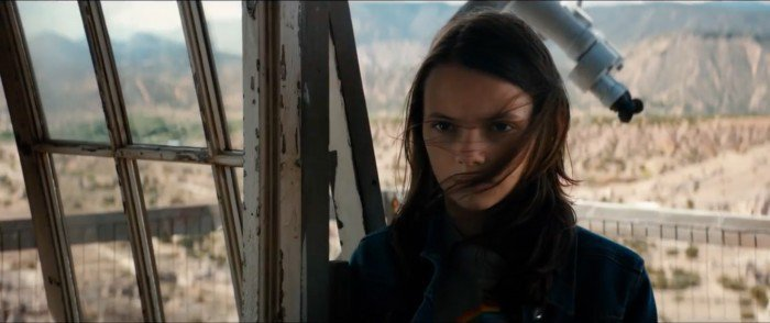 logan-movie-who-is-mutant-x-23