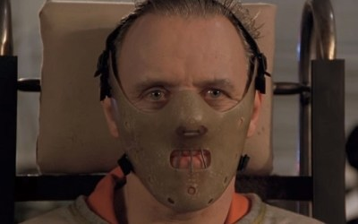 10 Best Silence of the lambs movie moments