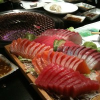 The Best Sydney Japanese Yakiniku Buffet Places