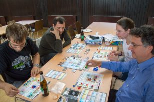 Board Game Café 2016 Photo Sam van Maris Geeks Life Luxembourg-0029