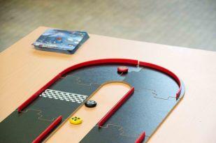 Board Game Café 2016 Photo Sam van Maris Geeks Life Luxembourg-0073