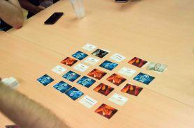 Board Game Café 2016 Photo Sam van Maris Geeks Life Luxembourg-0134