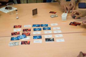 Board Game Café 2016 Photo Sam van Maris Geeks Life Luxembourg-0136