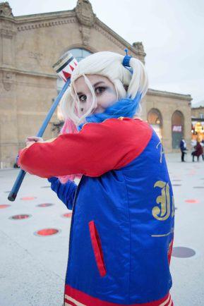 animest-2016-photo-sam-van-maris-geeks-life-luxembourg-0437