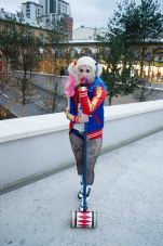 animest-2016-photo-sam-van-maris-geeks-life-luxembourg-0467