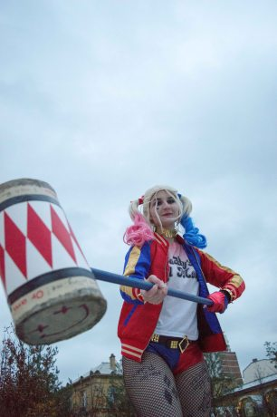 animest-2016-photo-sam-van-maris-geeks-life-luxembourg-0481