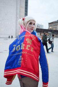 animest-2016-photo-sam-van-maris-geeks-life-luxembourg-0510