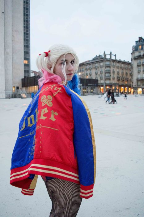 animest-2016-photo-sam-van-maris-geeks-life-luxembourg-0512